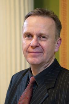 Matthias Erben, Viola