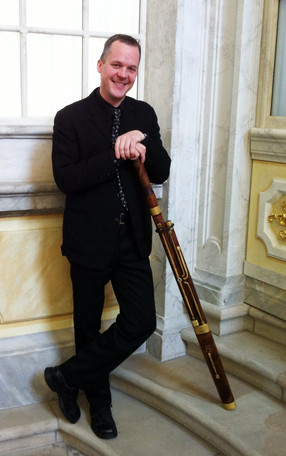 Alexander Golde