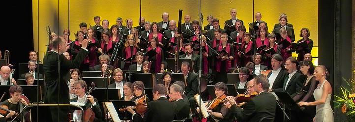 Impression Orchester