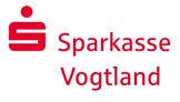 Sparkasse Vogtland