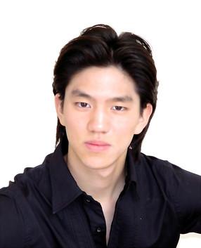 Sol Daniel Kim