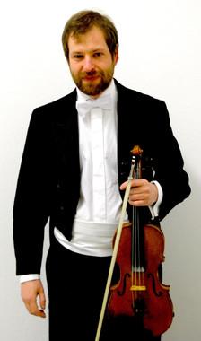 Stefan Büchner